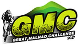 Great Malnad Challange