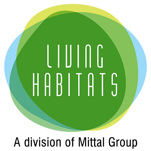 A division of Mittal Group